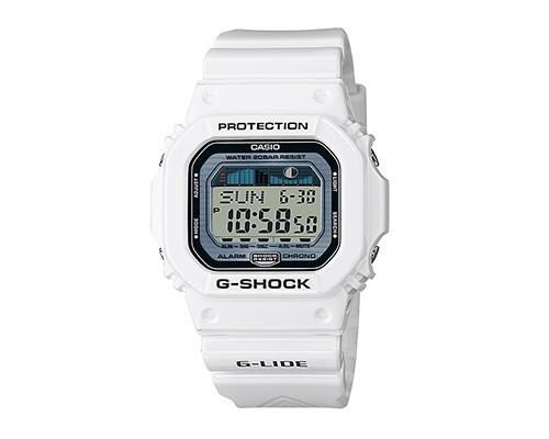 GLX-5600-7JF