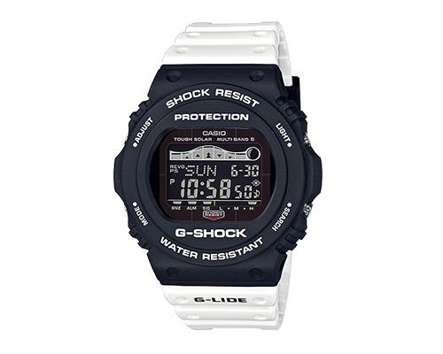 GWX-5700SSN-1JF